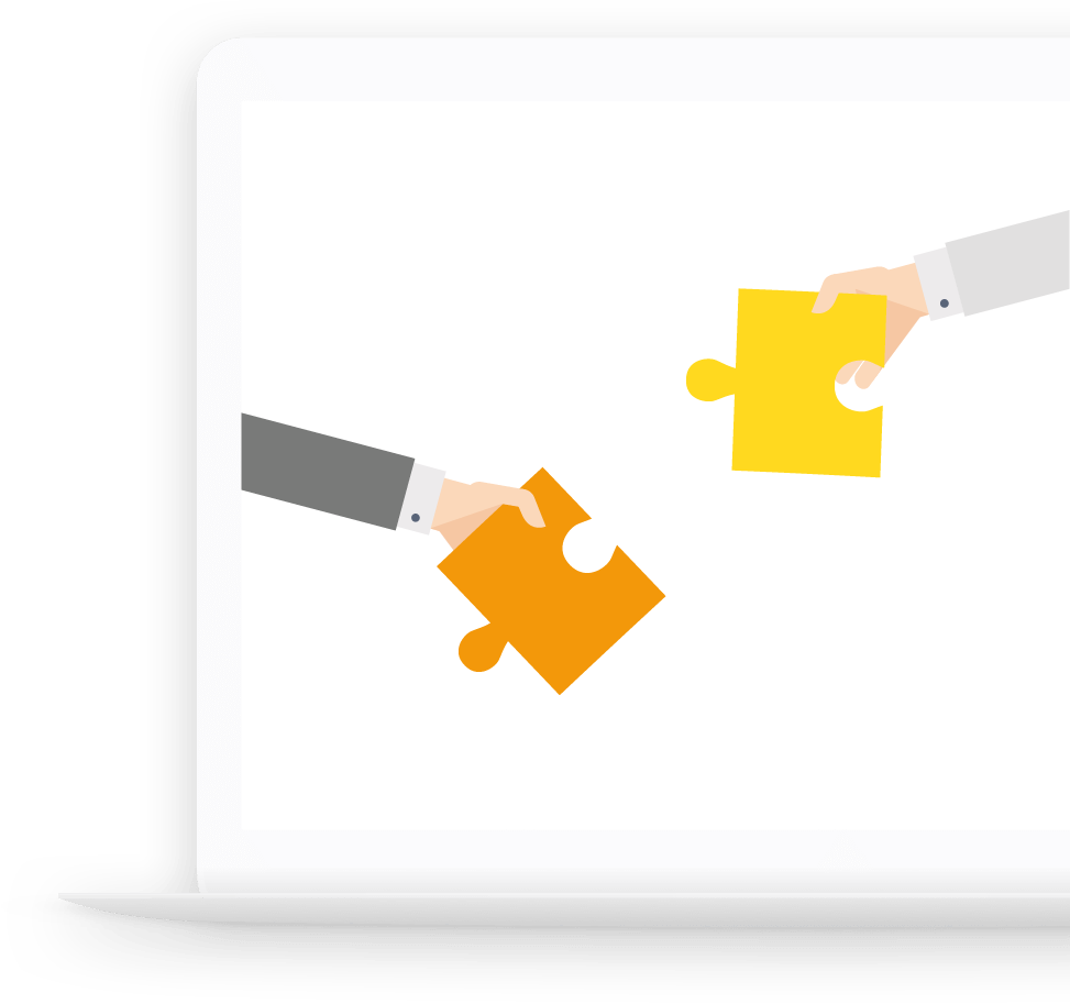 Software-di-Integrazione-AlfaService